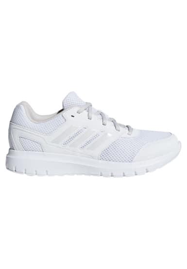 adidas Duramo Lite 2.0 - Laufschuhe für Damen - Weiß