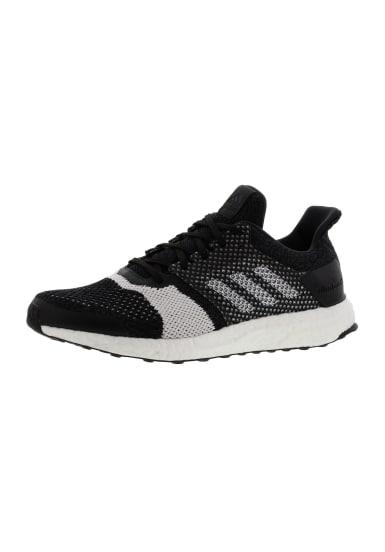 chaussure running homme adidas ultra boost