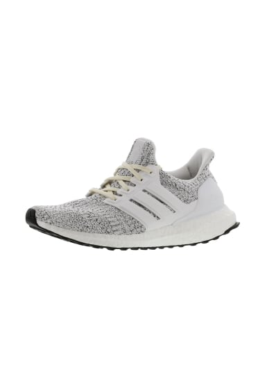 tout neuf 8da43 34217 adidas Ultra Boost - Chaussures running pour Femme - Blanc