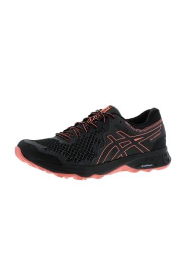 asics gel sonoma 4 mujer running
