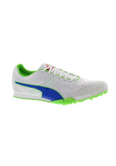 Tfx Star V3, Mens Running Shoes Puma