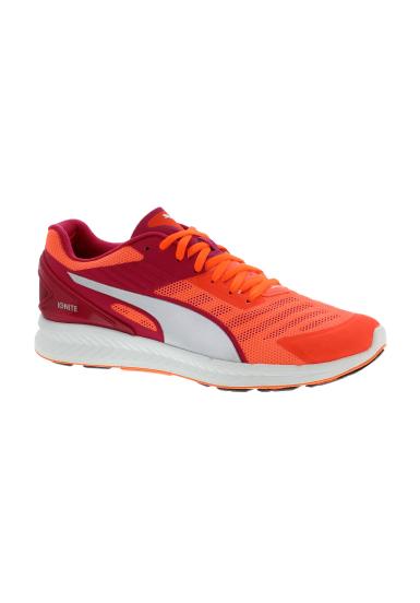 Puma IGNITE v2 - Laufschuhe für Damen - Orange
