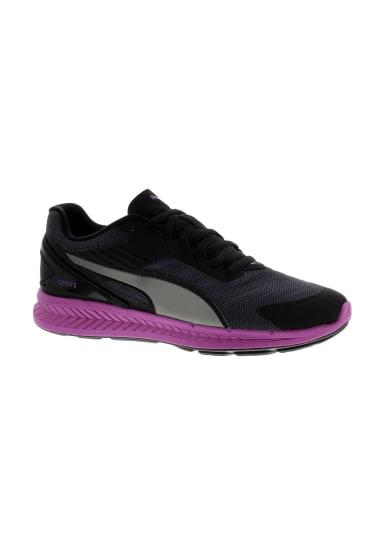 site réputé 8f742 2455c Puma IGNITE v2 - Running shoes for Women - Black
