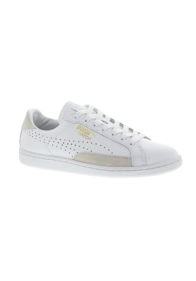 ead071058545 Puma Match 74 UPC - Tennis Shoes for Men - White