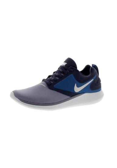 new styles 6afde fbd06 Nike LunarSolo GS - Zapatillas de running - Multicolor   21RUN