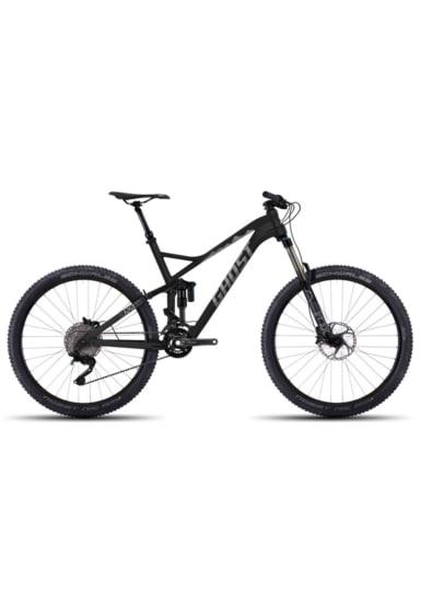 1297be77d20d67 Radsport Shop für Herren: Zubehör & Herrenräder | 21RUN