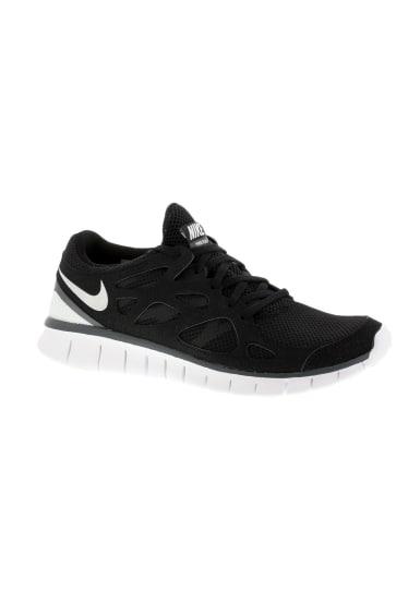 Modestil Günstig Kaufen Ausgezeichnet Nike Damen Free Run 2 EXT Laufschuhe CttDtbIw