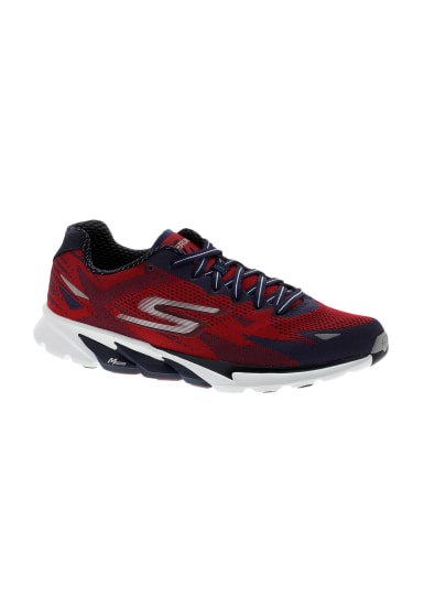 champán Descuido Circular  skechers go run 4 hombre Online Shopping for Women, Men, Kids Fashion &  Lifestyle|Free Delivery & Returns