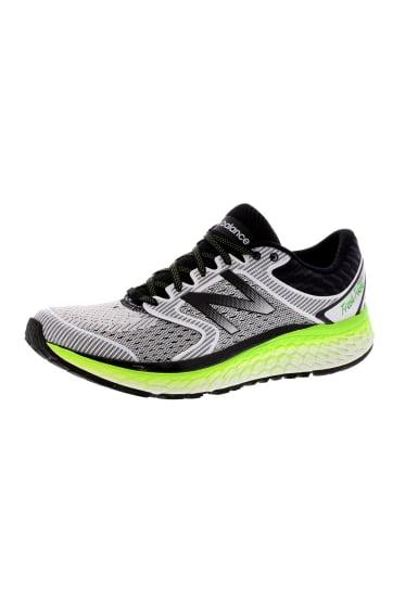new balance 1080v7. new balance fresh foam 1080 v7 d - running shoes for men grey 1080v7 0