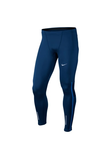 nike power tech mallas de running hombre 14ae5c090b5b4