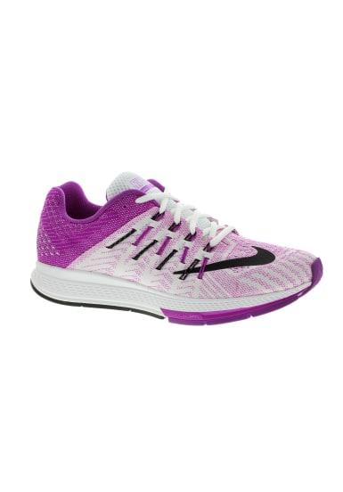 chaussures de sport 344c3 bddef Nike Air Zoom Elite 8 - Chaussures running pour Femme - Violet