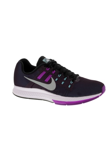 nike air zoom estructure mujer
