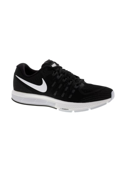 official photos e2110 4c21c Nike Air Zoom Vomero 11 - Running shoes for Men - Black