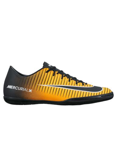 reputable site a5c9d 5b4ac Nike Mercurial Victory VI IC - Fußballschuhe für Herren - Gelb   21RUN