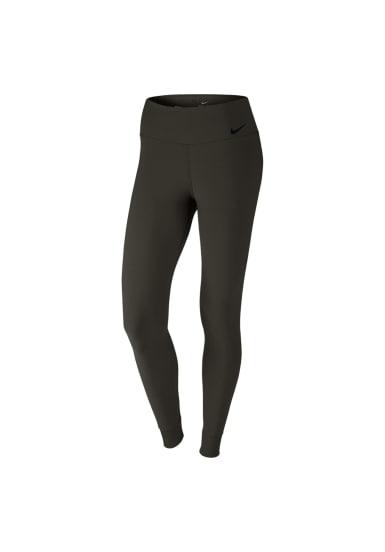 2b31c922bf8f0 Nike Power Legend Training Tight - Running trousers for Women - Black