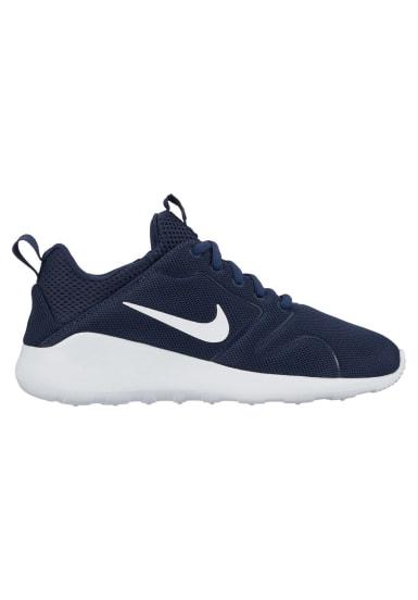 size 40 4077a 67fe9 Nike Kaishi 2.0 - Sneaker für Damen - Blau