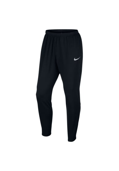 09727cc169499 Nike Dry Academy Football Pant - Fitness trousers for Men - Black