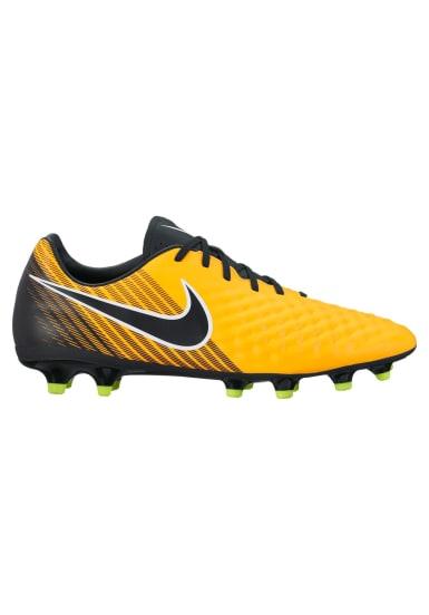 info for a5b0b 4c251 Nike Magista Onda II FG - Fußballschuhe für Herren - Orange   21RUN