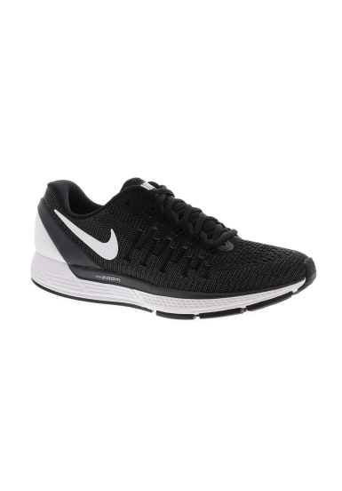 4edaa2ba34e ... nike air zoom odyssey 2 running shoes for men black