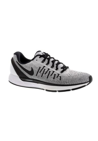Nike Allround Laufschuhe Herren Grau online kaufen?   21RUN