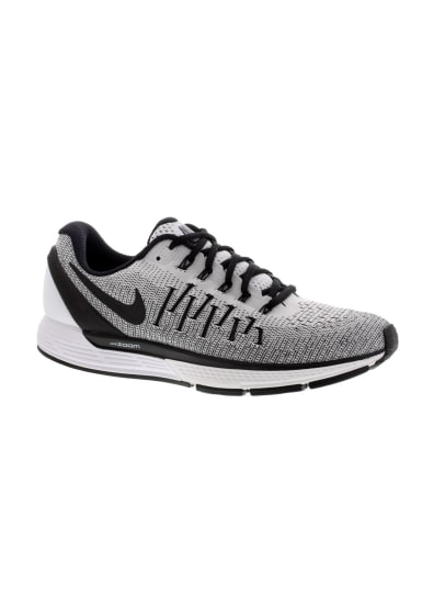 432f65cf51224 Nike Air Zoom Odyssey 2 - Running shoes for Women - Grey