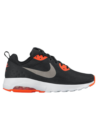 Nike Air Max Motion Lightweight SE Damen Sneaker