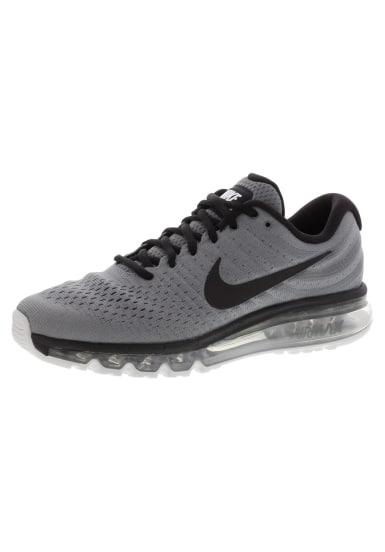 separation shoes 36bb7 07182 Nike Air Max 2017 - Laufschuhe für Herren - Grau