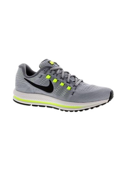 850babb zapatillas de running nike air zoom vomero 12 para