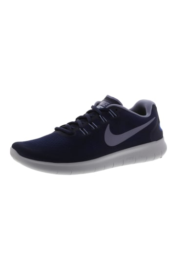 ... Azul  new styles 40638 f7fe3 Nike Free RN 2017 - Running shoes for Men  - Blue ... 2419dad163489