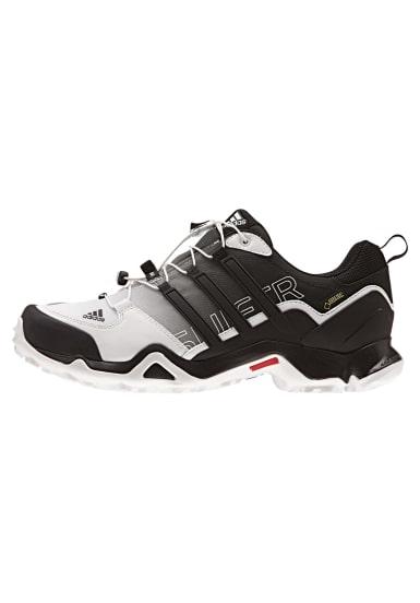 the best attitude 50ee5 c289c adidas. Terrex Swift R GTX - Outdoor shoes for Men - Black