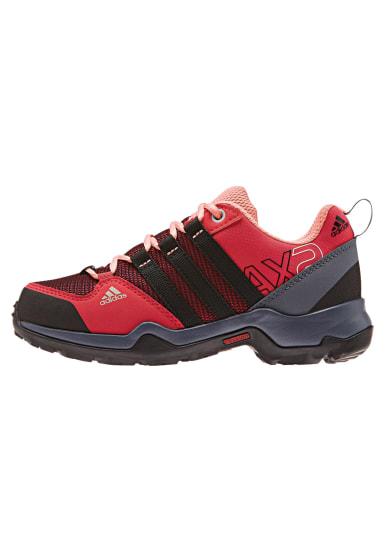 f1379899b79d ... Black Sharp Gray Source · Adidas AX2 CP K Outdoor shoes Grey 21run com
