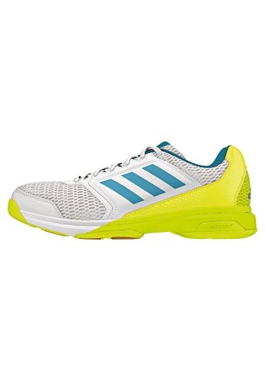 adidas Multido Essence Chaussures handball pour Femme Gris