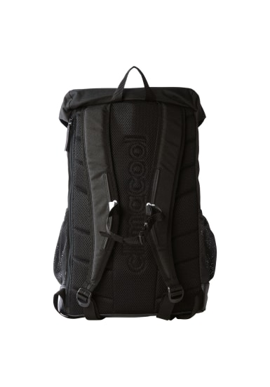 8a61db49b4 adidas NGA 2.0 M - Backpacks - Black