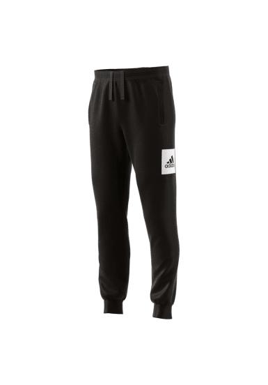 pantalon adidas homme noir slim