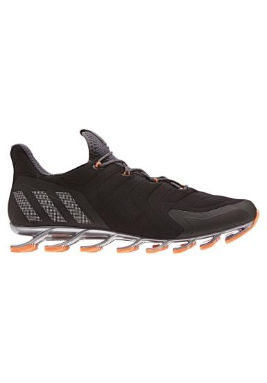 adidas running,Original Nouvelle Arriv e 2017 Adidas Hommes