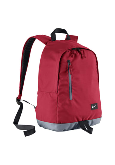 403992a728 Nike All Access Halfday - Sac à dos pour Homme - Rouge | 21RUN