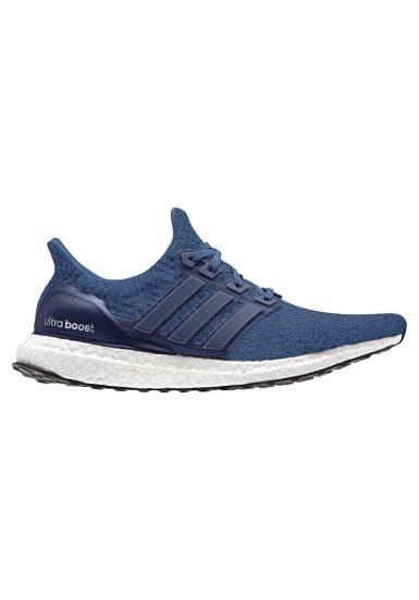 détaillant en ligne f85c7 d7eef adidas Ultra Boost - Chaussures running pour Homme - Bleu