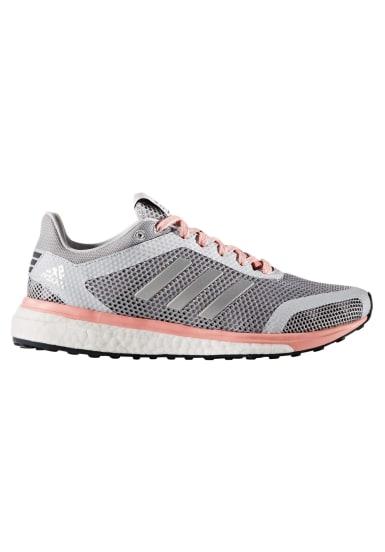adidas Response + - Laufschuhe für Damen - Grau