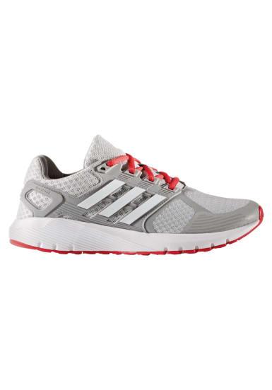 adidas Duramo 8 - Laufschuhe für Damen - Grau