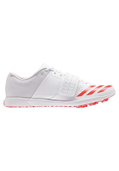 adidas Running adiZero TJ/PV