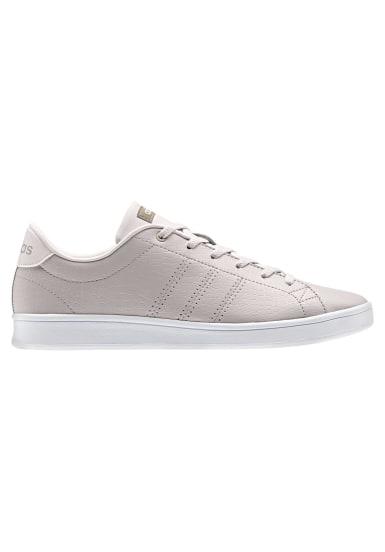 promo code 4892a da261 adidas neo. Advantage Clean QT - Sneaker for Women - Grey