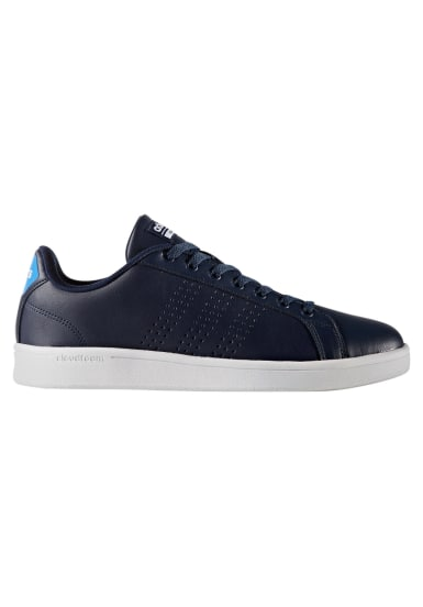 adidas neo baskets advantage clean homme