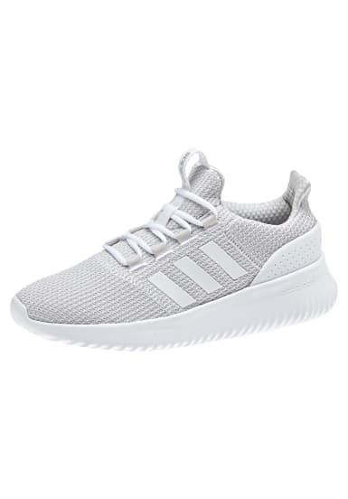 finest selection 9cb74 2324f adidas neo. Cloudfoam Ultimate - Sneaker for Women - Grey