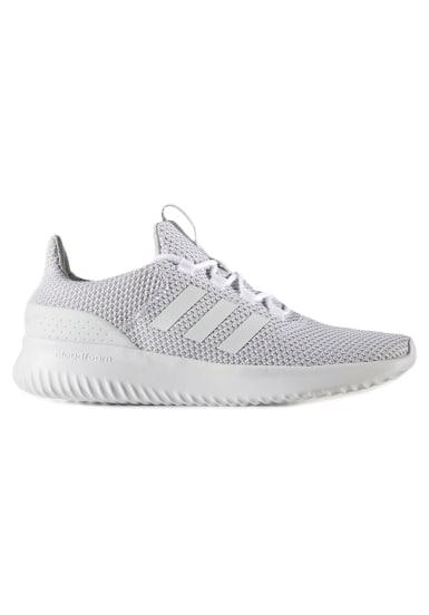14504d1a98d adidas neo Cloudfoam Ultimate - Sneaker for Men - Grey