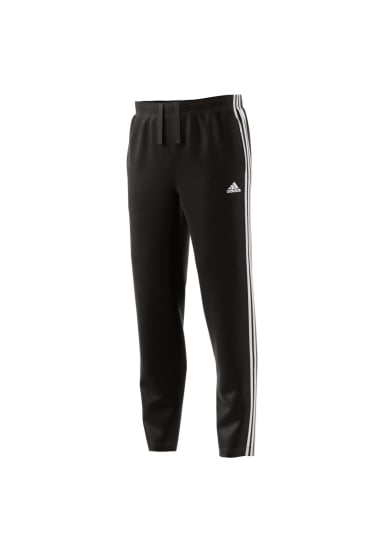 new style facc6 bcad8 Adidas Essentials 3s Tapered Fleece Pant Fitness Trousers For Men