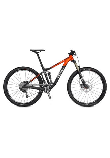 Bikes, Cycling wear and Equipment for men | 21RUN