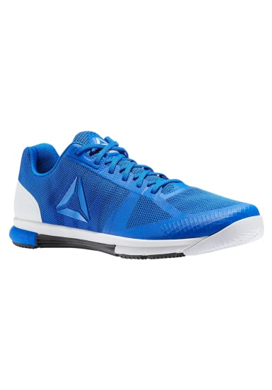 1dc8263545 Reebok R Crossfit Speed Tr 2.0 - Fitness shoes for Men - Blue | 21RUN