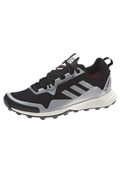 new product b69e6 a0bf8 adidas TERREX Terrex Cmtk GTX - Running shoes for Women - Black