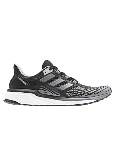883f55235c46 ... reduced adidas. energy boost running shoes for men black 55dfd 23b08