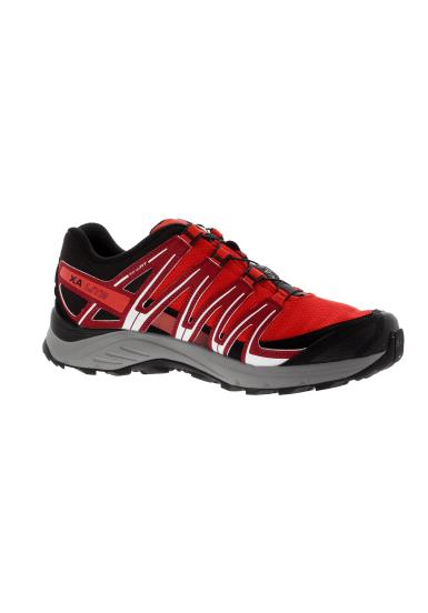 Salomon XA LITE GTX - Chaussures de running noir